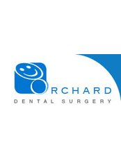 Orchard Dental Surgery - Dental Clinic in Singapore