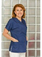 Özel Hurma Ağız ve Diş Sağlığı Polikliniği - Dental Clinic in Turkey