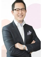 Samsung Plastic Surgery - Plastic Surgery Clinic in South Korea