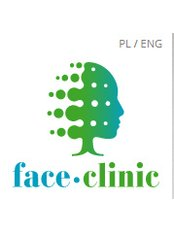 Face Clinic - Dental Clinic in Poland