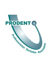 Prodent Cancún - Dental Clinic in Mexico