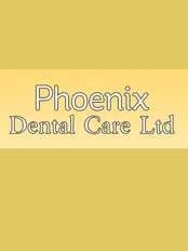 Phoenix Dental Care - Dental Clinic in the UK