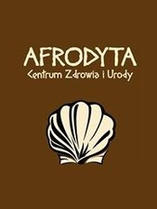 Afrodyta - Medical Aesthetics Clinic in Poland