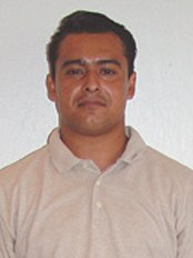 Mexican Dental Vacation - Dr LinoManuel Guzman