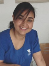 Smile Acapulco - Dental Clinic in Mexico