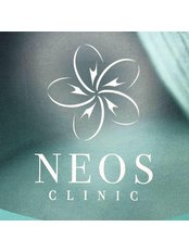 NEOS CLINIC AESTHETICS - Medical Aesthetics Clinic in the UK