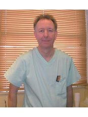 Dr Simon Rixon Preventive Dental Practice - Dental Clinic in the UK