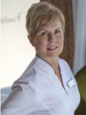Lunaesthétique - Medical Aesthetics Clinic in Canada