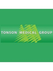 Tonson Medical Center - General Practice in Thailand