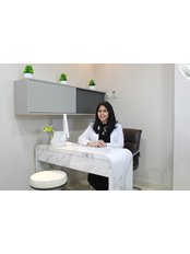 Plasthetic Clinic - Plastic Surgery Clinic in Indonesia