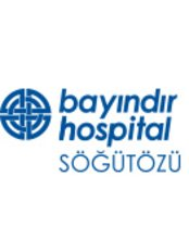 Bayindir Hospitals and Dental Clinics - Dental Clinic in Turkey