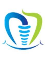 Smile Forever Dental Clinic - Dental Clinic in India