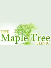 The Maple Tree Clinic - Physiotherapy Clinic in the UK