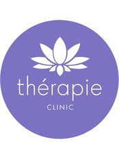 Therapie Clinic UK - Belfast - Medical Aesthetics Clinic in the UK