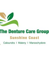 Denture Care Caloundra - Dental Clinic in Australia