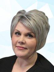 ReNu Hair Restoration - Director- Dawn Speedie CSA