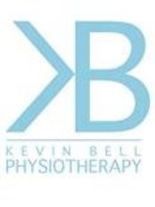 Kevin Bell Physiotherapy - Physiotherapy Clinic in the UK