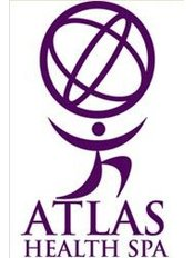 Atlas Health Spa - Beauty Salon in the UK