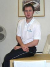 Premiere Physio - Walkergate, Durham - Physiotherapy Clinic in the UK