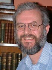 Chippenham Chiropractic Clinic - Dr Michael Copland-Griffiths