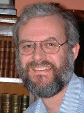 Corsham Chiropractic Centre - Dr Michael Copland-Griffiths, DC, FCC, FBCA, FEAC
