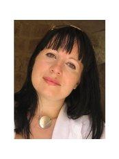 Time Plastic Ukraine - Dr. Elsa Borodina