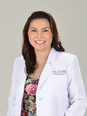 Dr. Amy Anti-Aging and Cosmetic surgery Center - Ozamiz - Plastic Surgery Clinic in Philippines