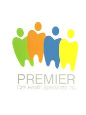 Premier Oral Health Specialists, Inc. - Dental Clinic in Philippines