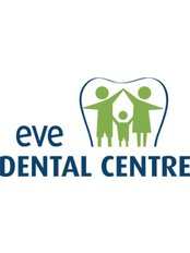 Eve Dental Centre - Dental Clinic in Australia