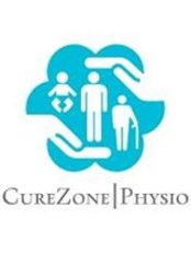 Cure Zone Physio - South Harrow - Physiotherapy Clinic in the UK