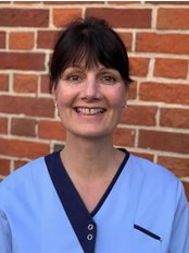 Jade Dental Practice - Dr Louise Gotting