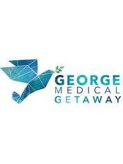 George Medical Getaway - Fertility Clinic in Malaysia
