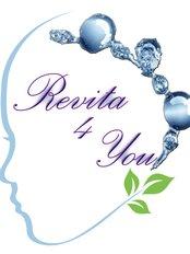Revita4You - Revita4You