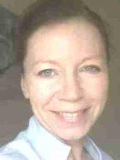 Skintegrity Staffordshire - Miss Julie Hadall