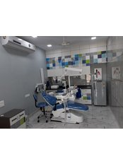 Imperial Multispeciality Dental Clinic - Dental Clinic in India