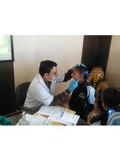 Dr Bansal Advanced Dental Clinic - Dental Clinic in India