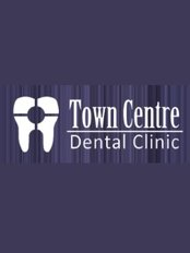 Town Centre Dental Clinic - Dental Clinic in Canada