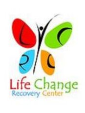 Life Change Recovery Center, Inc - General Practice in Philippines