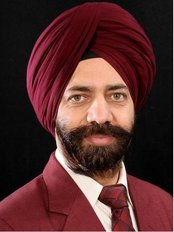 Thind Eye Hospital - Laser Eye Surgery Clinic in India