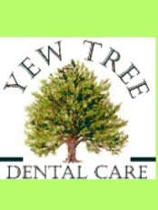 Yew Tree Dental Care - Dental Clinic in the UK