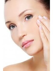Abyssinia Hair and Beauty Clinic - Beauty Salon in South Africa