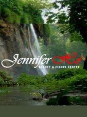 Jennifer Ho Beauty and Figure Center - Beauty Salon in Malaysia
