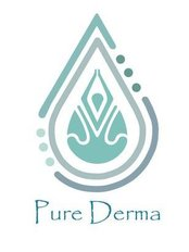 Pure Derma Limited - Medical Aesthetics Clinic in Hong Kong SAR