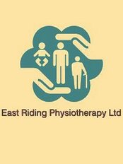 East Riding Physiotherapy - Balfour Centre - Physiotherapy Clinic in the UK