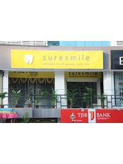 Suresmile Multi-speciality Dental Clinic - Dental Clinic in India