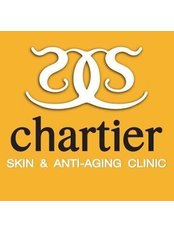 Chartier Clinic - Medical Aesthetics Clinic in Thailand