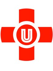 The Unicare Group - Its all about u