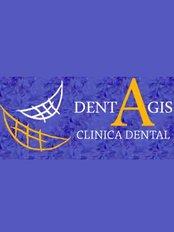 DentAgis -Clinica Taxqueña - Dental Clinic in Mexico