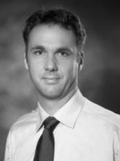 Dr. med. Jens Würker - Dermatology Clinic in Germany