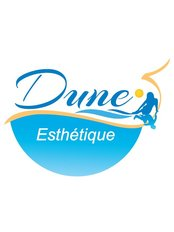 DUNE Esthetique - Plastic Surgery Clinic in Tunisia
